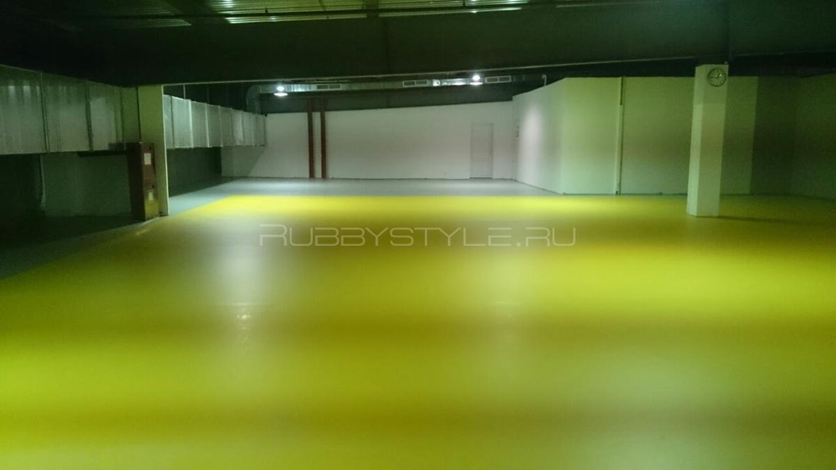 Наливной полиуретановый пол купить polipol3d шаблоны трафареты для покраски стен